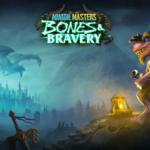 Minion Masters - обзор про игру
