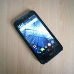 Смартфон HTC Desire 310 Dual Sim