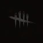 Отзыв на игру Dead by Daylight