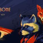Отзыв на игру Backbone: Prologue