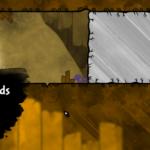 Backworlds - отзыв на игру