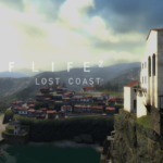 Отзыв на игру Half-Life 2: Lost Coast