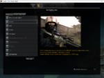 Отзыв на игру Counter-Strike Nexon: Zombies