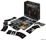 Отзыв на игру Dark Souls: The Card Game