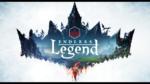 Отзыв на игру Endless Legend