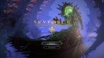 Отзыв на игру Skyforge