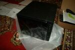NAS Synology DiskStation DS413
