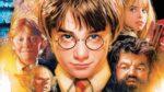 Отзыв на фильм Гарри Поттер и философский камень / Harry Potter and the Sorcerer's Stone (2001)