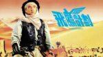 Отзыв на фильм Доспехи Бога 2: Операция Кондор / Fei ying gai wak (1991)