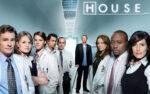 Отзыв на сериал Доктор Хаус / House, M.D. (2004-2012)