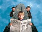 Отзыв на фильм Один дома 2: Затерянный в Нью-Йорке / Home Alone 2: Lost in New York (1992)