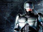Отзыв на фильм Робокоп / RoboCop (1987)