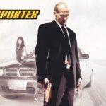 Отзыв на фильм Перевозчик / The Transporter (2002)