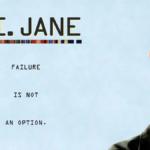 Отзыв на фильм Солдат Джейн / G.I. Jane (1997)