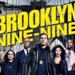 Отзыв на Бруклин 9-9 / Brooklyn Nine-Nine (сериал 2013 – 2022)