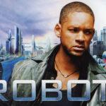 Отзыв на фильм Я, робот / I, Robot (2004)