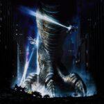 Отзыв на фильм Годзилла / Godzilla (1998)
