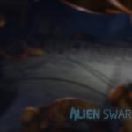 Alien Swarm - обзор игры
