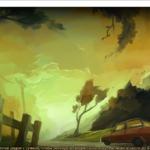 Dead Maze - обзор игры