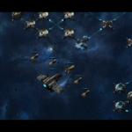 Vega Conflict - отзыв об игре