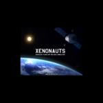 Xenonauts - отзыв об игре