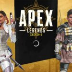 Apex Legends: обзор игры