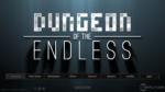 Отзыв на игру Dungeon of the Endless