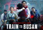 Отзыв на фильм Busanhaeng / Поезд в Пусан (2016)