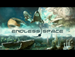 Отзыв на игру Endless Space