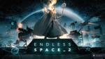 Отзыв на игру Endless Space 2
