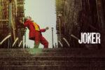 Отзыв на фильм Джокер / Joker (2019)