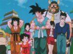 Отзыв на Драконий жемчуг Зет / Dragon Ball Z (сериал 1996 – 2003)
