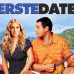 Отзыв на фильм 50 первых поцелуев / 50 First Dates (2004)