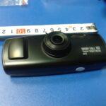 Видеорегистратор GS6000