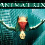 Отзыв на аниме Аниматрица / The Animatrix (2003)