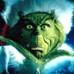 Отзыв на фильм Гринч — похититель Рождества / How the Grinch Stole Christmas (2000)